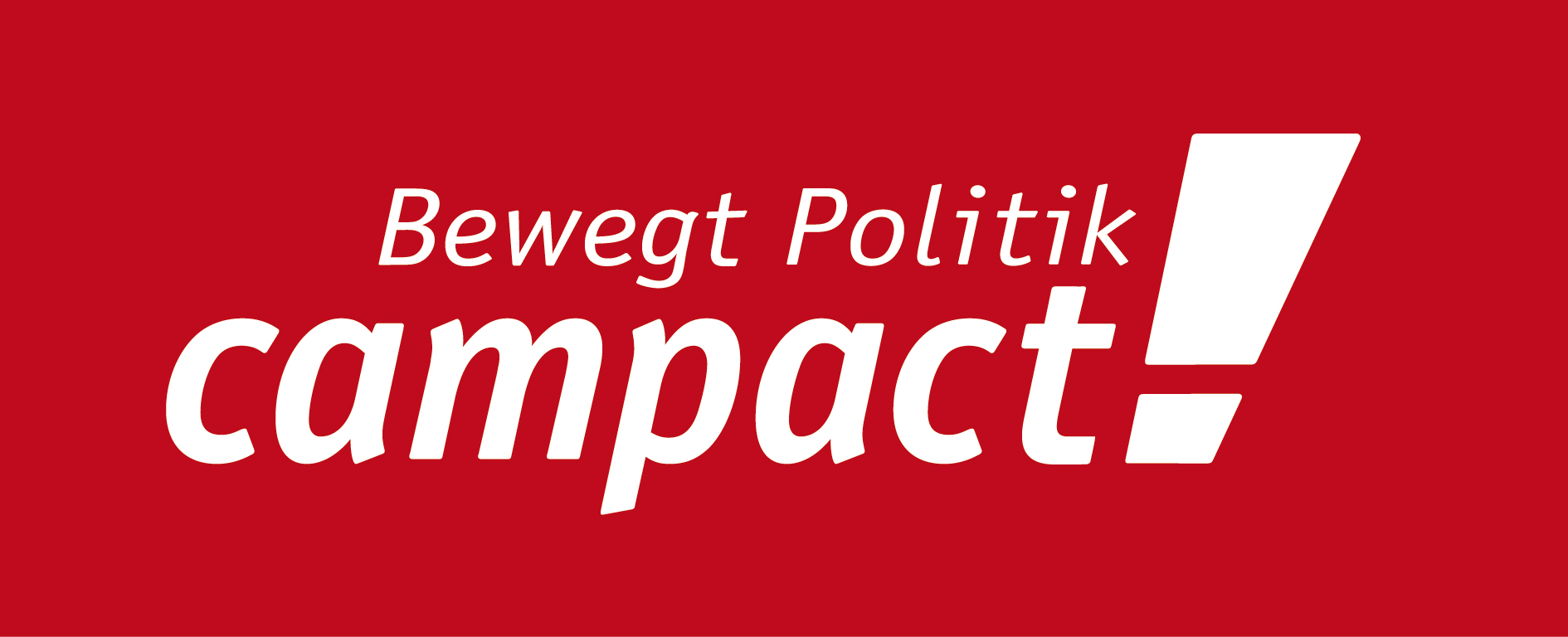http://www.talents4good.org/wp-content/uploads/2015/06/Campact_Logo_201411_NEW_CLAIM_CMYK_ROT.jpg