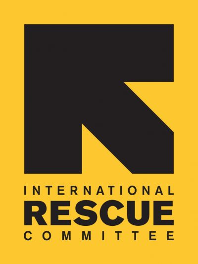 International Rescue Comittee